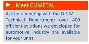 MEET CLIMETAL