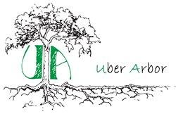Uber Arbor