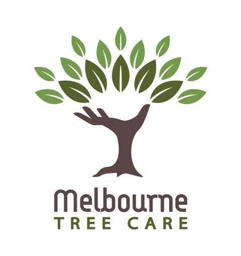 Melbourne Tree Care