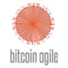 BitCoin Agile