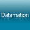 Datamation.com