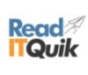 readITquick