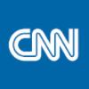 CNN Money