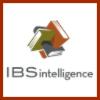 IBSintelligence