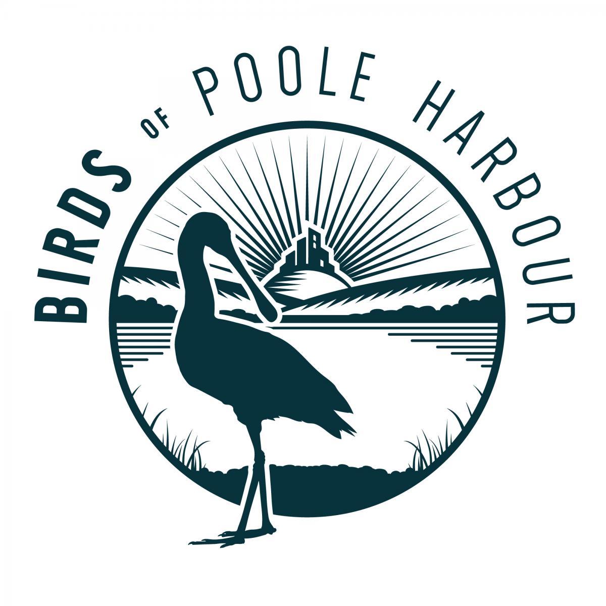 Birds of Poole Harbour