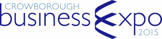 Crowborough Business Expo