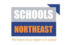 Schools Northeast