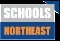 Schools Northeast
