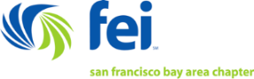FEI SF Bay Area Chapter