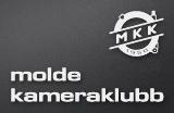 Molde Kameraklubb