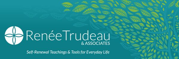 Renee Trudeau & Associates