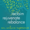 New Way of Being: Women's Self-Renewal Retreat