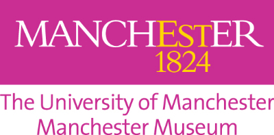 The University of Manchester Museum