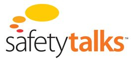 Safety-Talks-logo