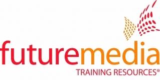 FutureMedia-logo