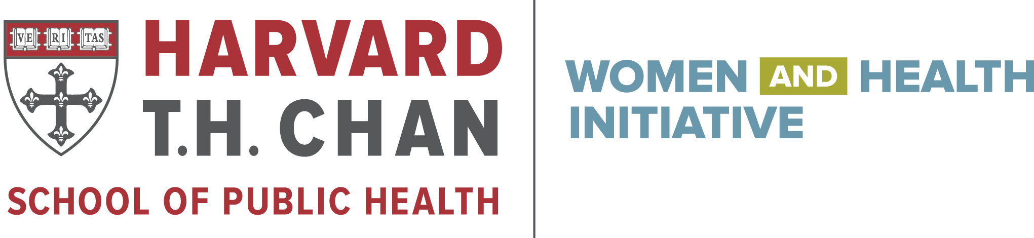 Women and Health Initiative