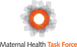 Maternal Health Task Force