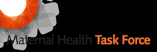 Maternal Health Task Force