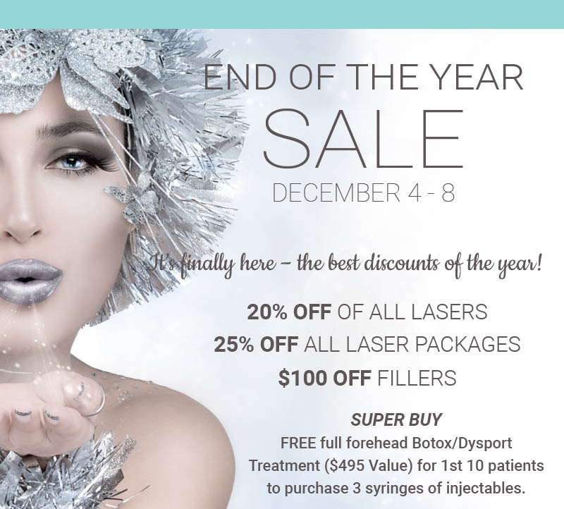 SAVE ON INJECTABLES