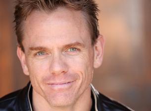 Chris Titus