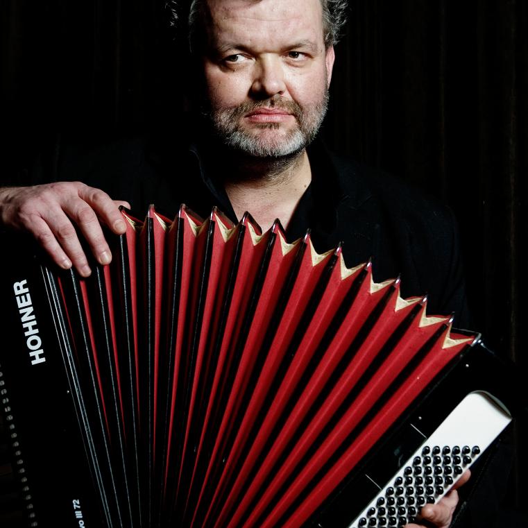 Daniël Lohues
