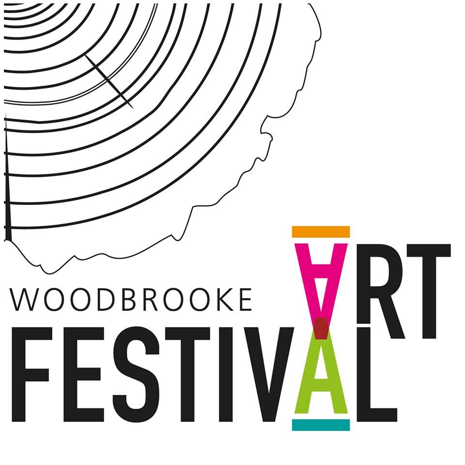 Woodbrooke Art Festival