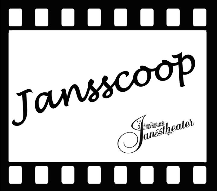 Jansscoop