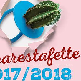 Cabarestafette 2017 / 2018