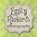 Emily Richards Photography