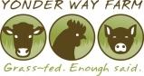 Yonder Way Farm