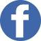 facebook.com/prepaidplans