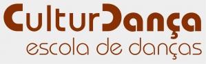 Newsletter CulturDANÇA