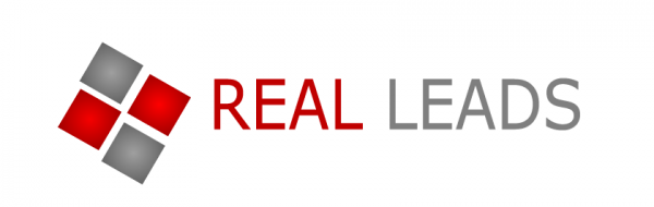 REAL Leads Service -New Customers For Your Local Business