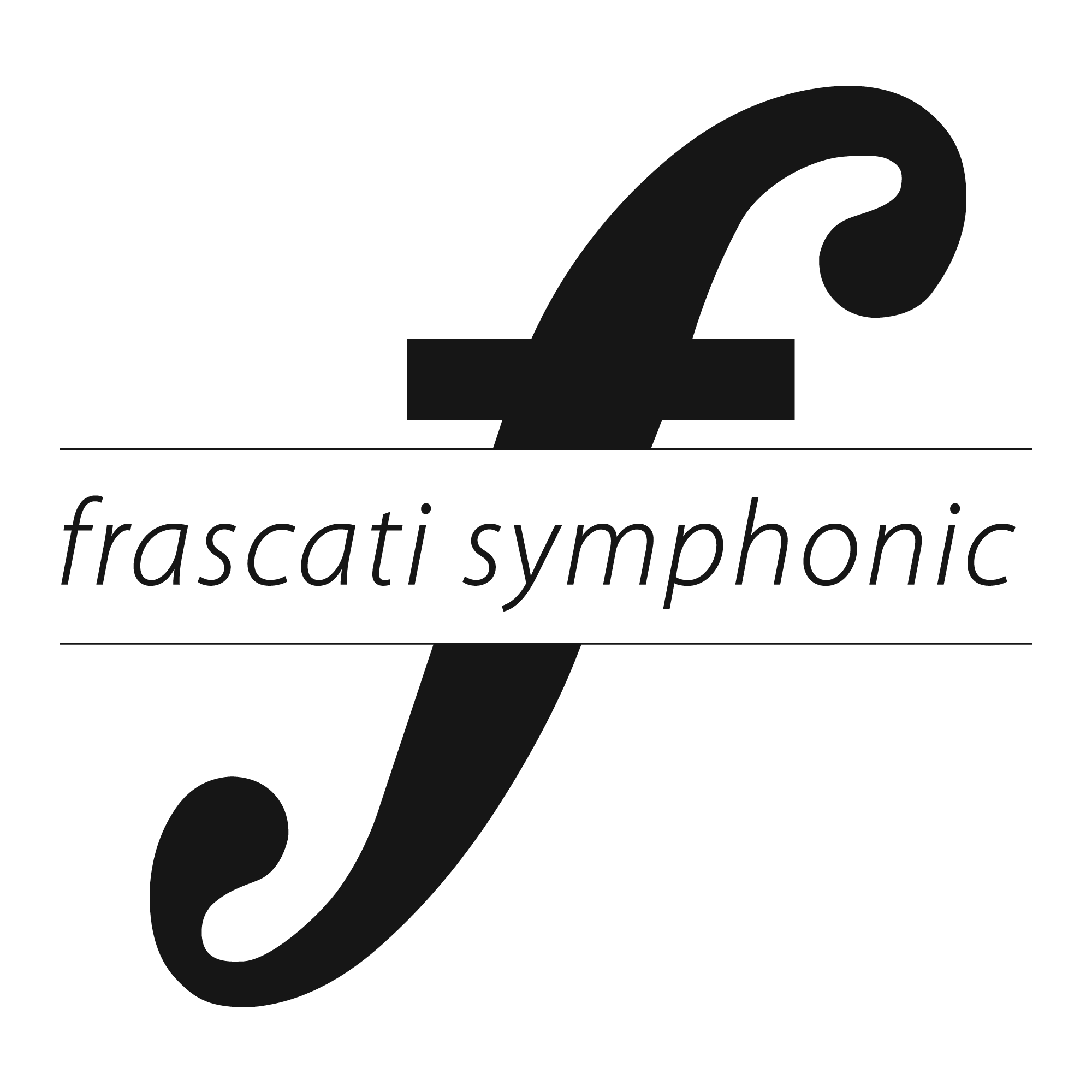 Frascati Symphonic - experience the orchestra