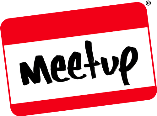 BEAHIVE on Meetup