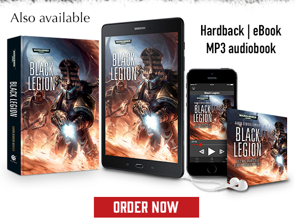 Hardbook, eBook, MP3