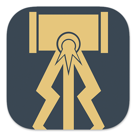 Age of Sigmar App
