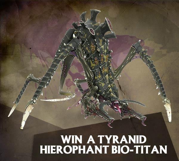 Bio-Titan