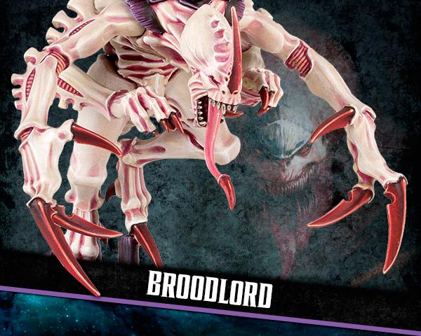 Broodlord