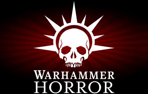 Warhammer Horror