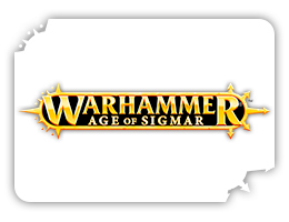 Age of Sigmar New Releases