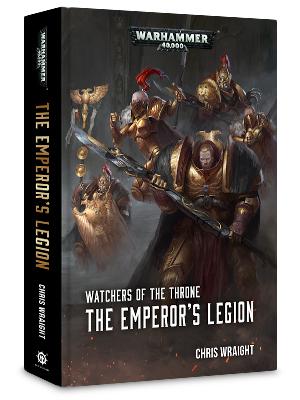 Emperor's Legion