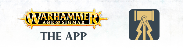 AoS The App