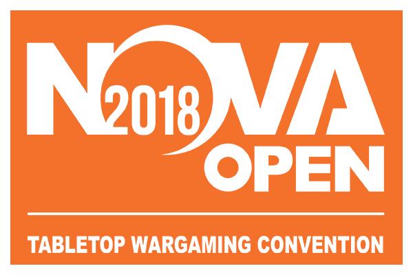 Nova Open