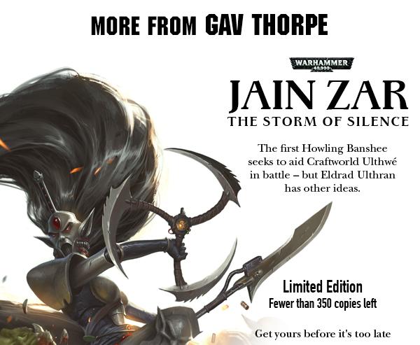 Jain Zar