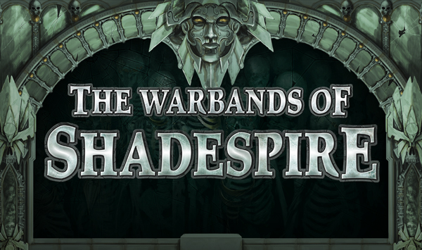 Warbands of Shadespire
