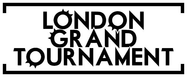 London Grand Tournament