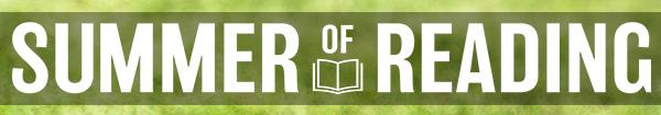 Summer of Reading