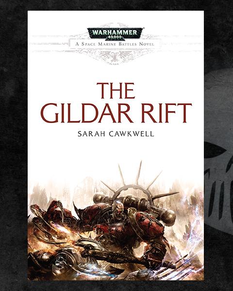 The Gildar Rift
