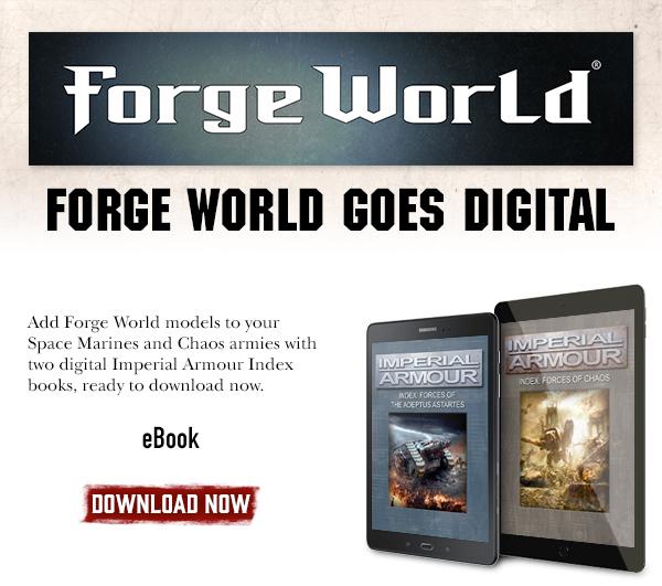 Warhammer 40,000 Index: Imperium 2 ePub